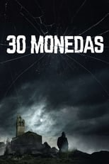 30 Monedas 1ª Temporada Completa Torrent Legendada