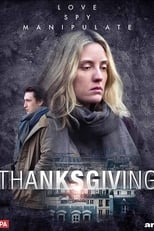 Thanksgiving Saison 1