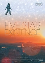 Five Star Existence