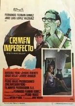 Crimen imperfecto