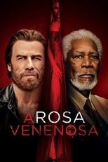A Rosa Venenosa (2019) Torrent Dublado e Legendado