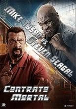 Contrato Mortal