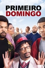 Primeiro Domingo (2008) Torrent Dublado e Legendado