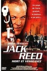 Jack Reed: Der Schlächter