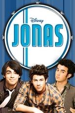 VER Jonas (2009) Online Gratis HD