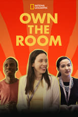 Poster Image for Movie - Own the Room