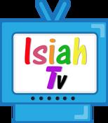 Isiah TV