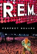 REM: Perfect Square