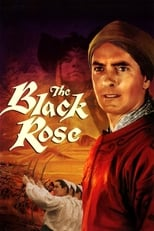Image The Black Rose (1950)