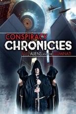 Conspiracy Chronicles 9/11, Aliens and the Illuminati (2019) Torrent Legendado