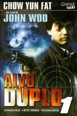 Alvo Duplo (1986) Torrent Legendado