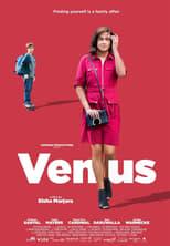 Venus (2017) Torrent Legendado