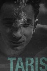 Taris, roi de l'eau