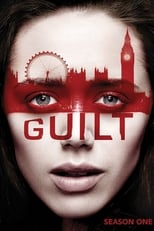 Guilt 1ª Temporada Completa Torrent Dublada e Legendada