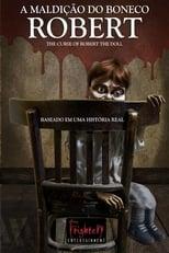 The Curse of Robert the Doll (2016) Torrent Dublado e Legendado