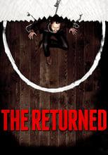 Retornados (2013) Torrent Dublado e Legendado