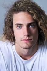 Joshua Daniel Eady