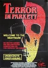 Terror im Parkett