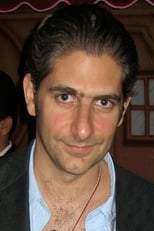 Poster for Michael Imperioli
