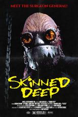 Skinned Deep