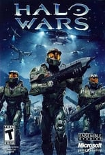 film Halo Wars streaming