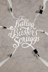 The Ballad of Buster Scruggs (2018) Torrent Dublado e Legendado