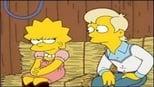 Os Simpsons: 14 Temporada, Episódio 18