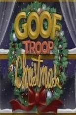 Goof Troop Christmas