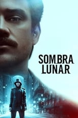 Sombra Lunar (2019) Torrent Dublado e Legendado