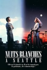 Nuits Blanches à Seattle1993