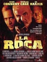 The Rock (La Roca) (1996)