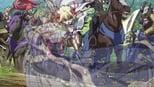 Ulysses: Jehanne d'Arc to Renkin no Kishi Episode 12 Subtitle Indonesia