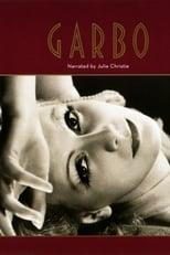 Greta Garbo - Einsamkeit einer Diva