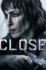 Close (2019) Torrent Dublado e Legendado