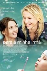 Uma Prova de Amor (2009) Torrent Dublado e Legendado