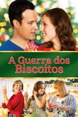 A Guerra dos Biscoitos (2014) Torrent Dublado