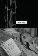 O Mestre de Apipucos (1959) Torrent Legendado