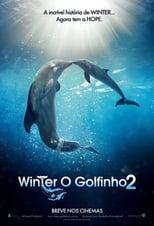 Winter, o Golfinho 2 (2014) Torrent Dublado e Legendado