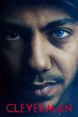 Cleverman 1ª Temporada Completa Torrent Legendada