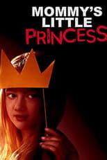 Fantasias de princesa (2019) Torrent Dublado e Legendado