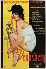Venusberg