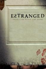 Estranged