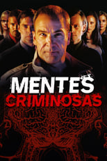 Mentes Criminosas 1ª Temporada Completa Torrent Legendada