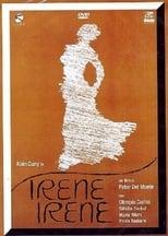 Irene, Irene