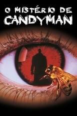 O Mistério de Candyman (1992) Torrent