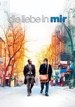 Filmposter: Die Liebe in mir