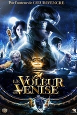 Le Voleur de Venise  (The Thief Lord) streaming complet VF HD