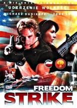 Freedom Strike - Ein tödlicher Auftrag