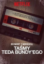 Conversations with a Killer The Ted Bundy Tapes 1ª Temporada Completa Torrent Legendada