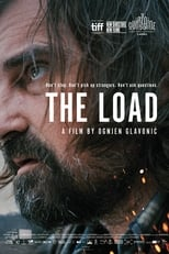 Image The Load – Un transport periculos (2018)
